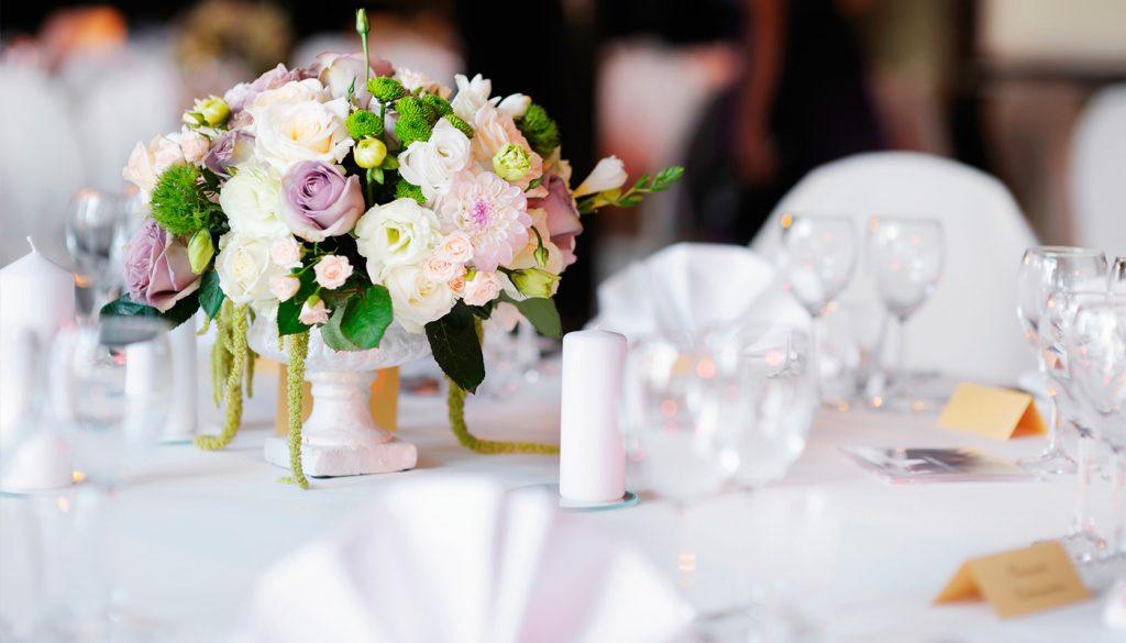 Hochzeitsplaner für Ihre Hochzeit